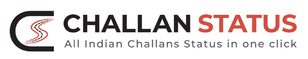 Logo for Challan Status