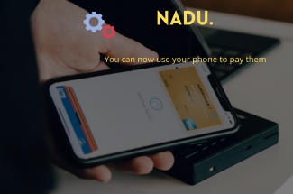 Thumbnail for the post titled: E-Challan Payments Made Easier in Tamil Nadu